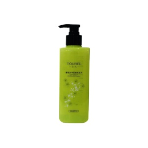 hotel anti-bacterial and moisturizing bath shower gel bottles