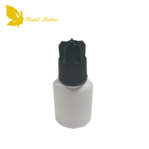 Korean eyelash extension adhesive glue