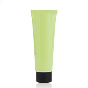 OEM/ODM Best Lasting effect Waterproof Hand Lotion