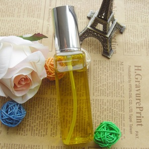 Private label no residual skin care makeup cleansing oil