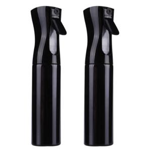 Ultra Fine Water Mist Trigger Hair Spray Bottle for Barber