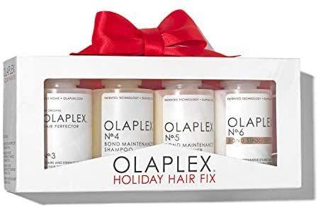 Olaplex Holiday Hair Fix for sale