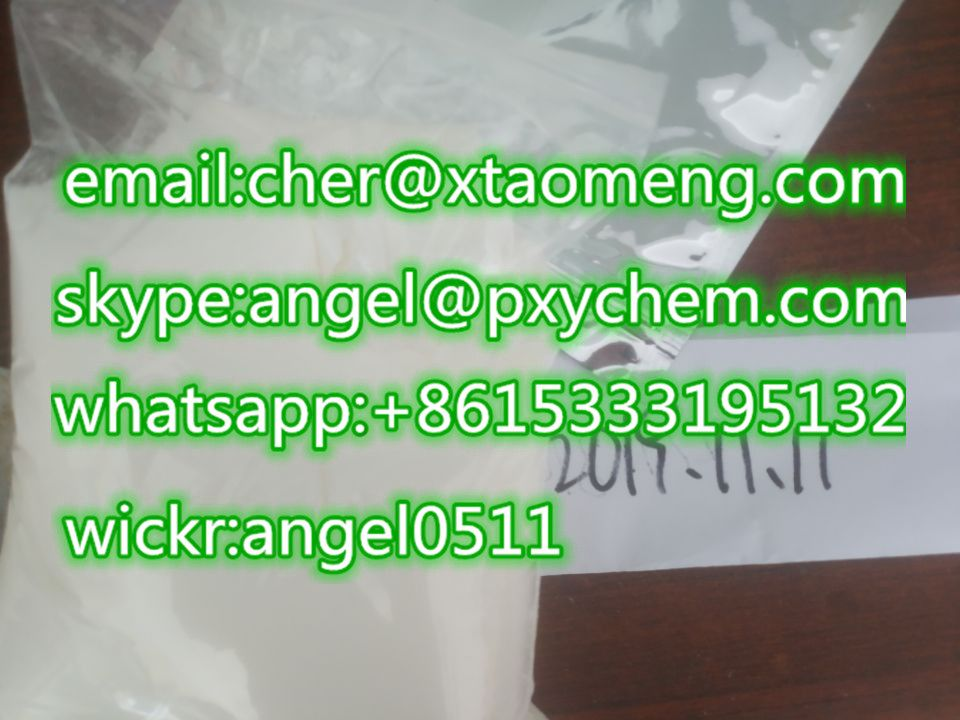 white color Etizolam crystal powder in stock(wickr:angel0511)