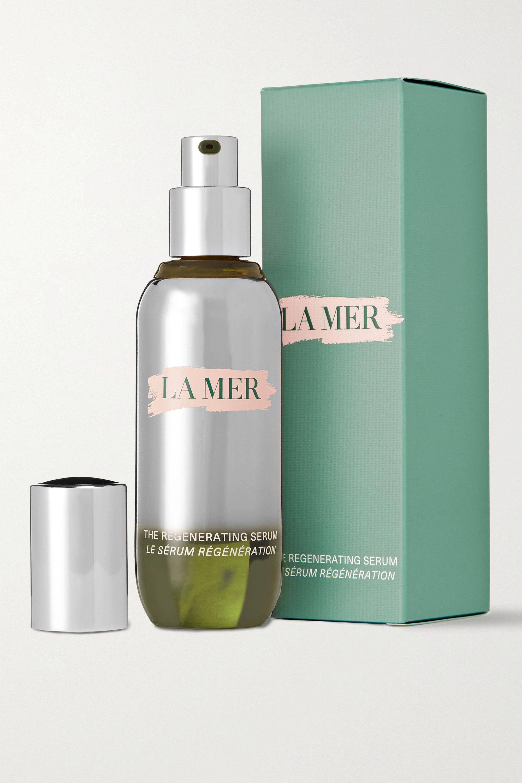 La Mer The Regenerating Serum 30 ml  for sale
