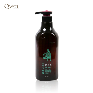 cheap price of disposable hotel white care body wash