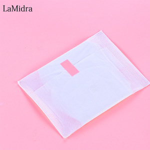 Feminine hygiene products for women periods disposable sanitary napkin