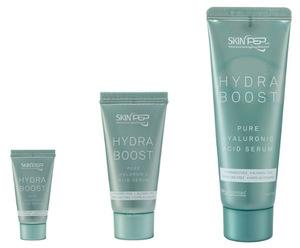 Hyaluronic Hydra Boost Essence