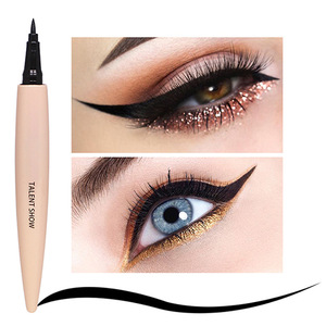 Makeup Eraser pen fashion cosmetics Eyeliner and Correction fluid