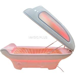 Newest Product Infrared Ozone Sauna Spa Capsule Slimming Machine Best Spa Capsule Prices