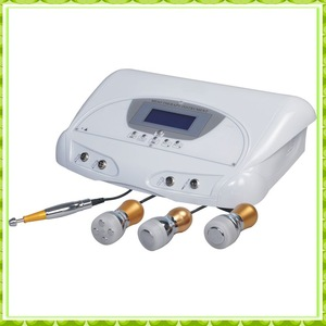 No needle mesotherapy device (F024)