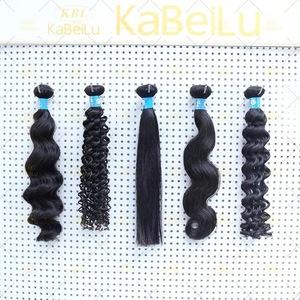 wholesale virgin hair vendors Human hair weft,raw virgin malaysian hair,virgin wholesale natural remy 100% human hair extensions