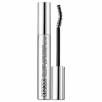 Clinique high impact curling mascara for sale