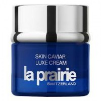 La Prairie For wholesale distributor