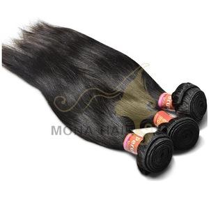 2019 New Peerless Peruvian Hair weft, Peruvian Virgin Hair Vendors Paypal Accept Peruvian Hair
