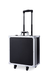 2019 new vmax HIFU Ultrasound HIFU 3 0mm 4 5mm face lift and