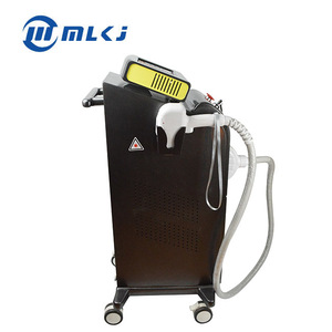 808nm diode laser looking for agent in beauty product best price