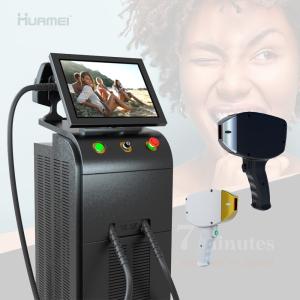 Amazon alma laser Epilator Personal Machine Laser Hair Removal Face Hair Removal  hair removal