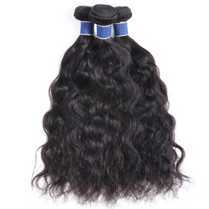 Brazilian Human Hair Sew In Weave, Low Price Wholesale Brazilian Virgin 100 Human Hair Bundles Vendors