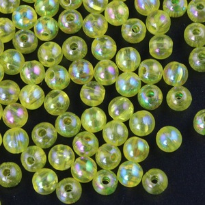 Bulk Sale Wholesale Mardi Gras Bath Oil Beads