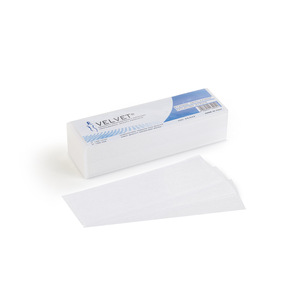 Epilation Strips 85/90 GR, 100% PET Epilation Strips