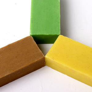 Good Perfume Africa Cheap bar soap Laundry soap