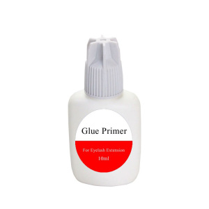 long lasting eyelashes extension glue adhesive with factory price