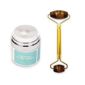Retinol cream anti aging