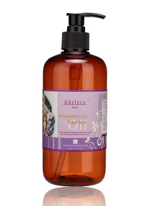 rose whitening milk skin care bath bubble oil