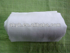 Trade Assurance 100%cotton cheap baby diapers/Nappies
