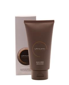 VitaMan Shave Creme 150ml ( Shaving Cream)