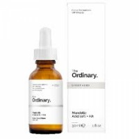 THEORDINARYMandelicAcid10%+HA(30ml) for sale