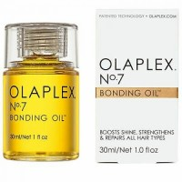 Buy Olaplex No.7 Bonding Oil 30ml