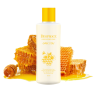 Korean cosmetics HYDRO ENRICHED HONEY EMULSION