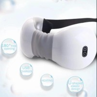 New Design Fitness Neck Shoulder Waist Massager