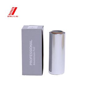 1235 1145 8011 8006 Hair Aluminum Foil for Hair Salon