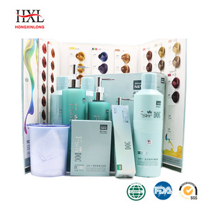 beauty salon professional hair care products from hair cosmetics factory since 2003