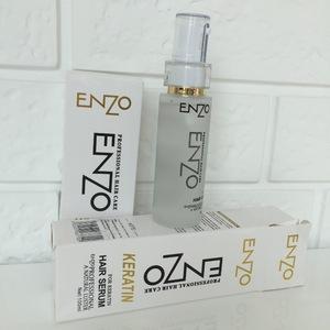 enzo Hair Serum hair care 100ml