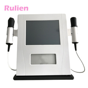 Factory Price Oxygen Jet Peel Oxygeneration Infusion Facial Machine
