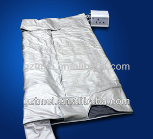 factory supply home use slimming bed