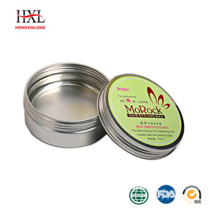 fruit fragrance gel hair wax with different holding power
