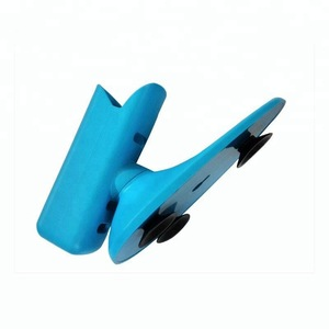 hair salon equipment and best price for styling tools holder