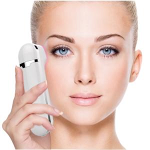 hot sale latest quantum rf  wrinkle remover beauty equipment