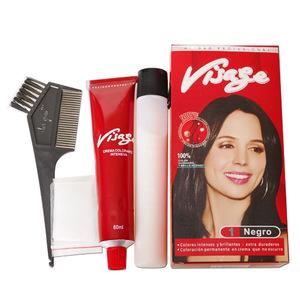 Hot selling long lasting hair color natural plant esence touch color hair dye bulk hair dye color