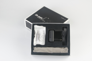 Microneedle Dermapen A7 Derma Pen with 36 Needles