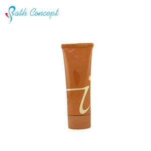 OEM/ODM GMP certification self tanning lotion