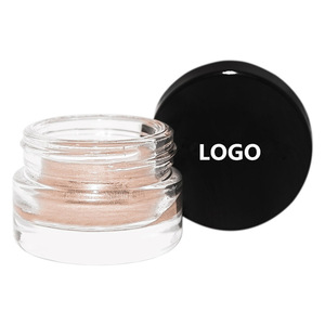 Private Label Good Waterproof Eye Lip Makeup Primer