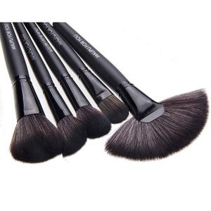Professional 32 Pcs 32Pcs Make Up Brushes High Quality Facial Cosmetic Kit Beauty Bags Set Makeup
