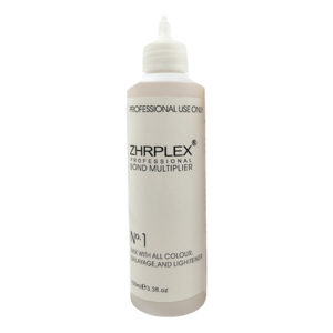 Professional protein hair treatment hair straightener cream hair relaxer cream