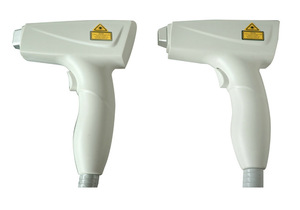 Professional supplier of salon equipment beauty with high quality