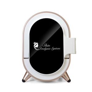 Promotion Skin Nalysis Facial Skin Analyzer 3d Face Camera Magic Mirror Skin Analyzer Factory Price